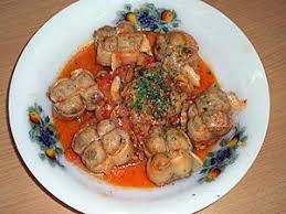 comment cuisiner des paupiettes recette de paupiette de veau