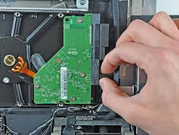 imac hdd fan control imac intel 21 5 emc 2308 hard drive replacement ifixit