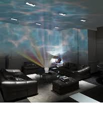 Best Bedside Lamps Amazon Com Led Night Lighting Lamp Elecstars Light Up Your
