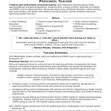 resume template education simple resume templates with additional sles for