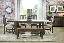 mor furniture marble table mor furniture marble table full size of furniture pillows furniture