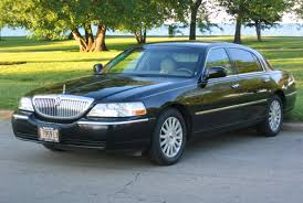 bentley limo black sedan black lincoln limo amazing sedan limousine our classy and