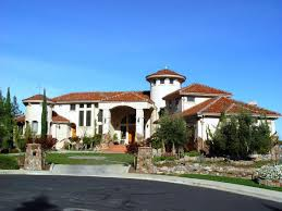 classy tuscan style home idea everything you need to know for