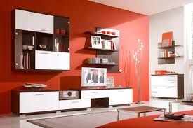home interior work adarsh industries modular furniture interiors wood work