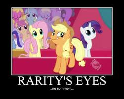 Mlp Funny Memes - my little pony funny memes my little pony motivational poster