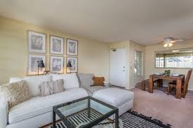 California Split Floor Plan by 100 Best Apartments For Rent In San Diego Ca From 460