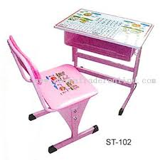 wholesale drawing desk buy discount drawing desk made in china cto9140