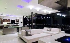 home designer interior modern bedroom interior design with worthy bedroom ideas modern