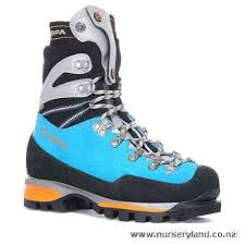 scarpa womens boots nz low cost style trends scarpa womens mont blanc pro tex