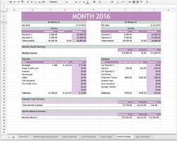 Retirement Planning Excel Spreadsheet Financial Planning Spreadsheet Haisume