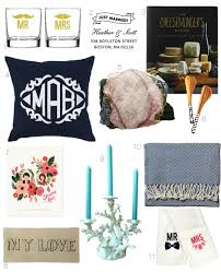 unique wedding registry gifts 95 best wedding images on bridal shower marriage and