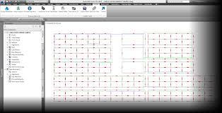 pronet autocad civil 3d autodesk app store