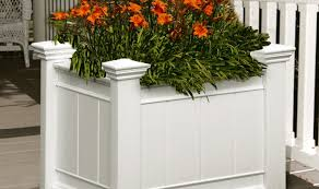 unique indoor planters plant outdoor planters beautiful white outdoor planters garden