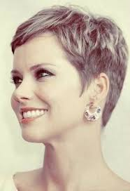 wonens short hair spring 2015 a beautiful little life reinvent yourself with a fab new pixie