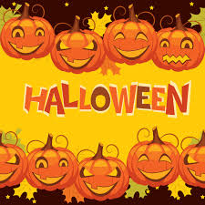 halloween pumpkin backgrounds desktop halloween vector designs vector graphics and halloween wallpapers