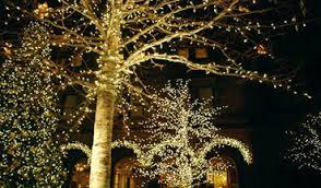 solar power led lights 100 bulb string 32ft 100 led solar fairy string lights for wedding outdoor gardens