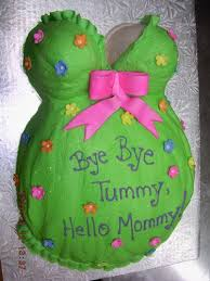 cutest baby shower cake ideas shower ideas showers girls baby baby 82 best baby shower cake images on pinterest baby shower cakes