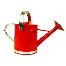 watering can watering cans watering u0026 irrigation the home depot