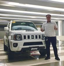nissan almera low down payment choy cars cebu home facebook