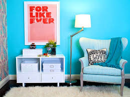 accessories cute turquoise bedrooms red black and white teal