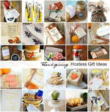 thanksgiving hostess gift ideas hostess gifts thanksgiving and