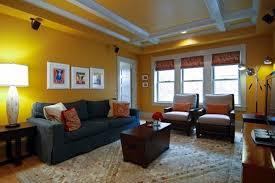 andy yates design interior design i grand rapids i chicago