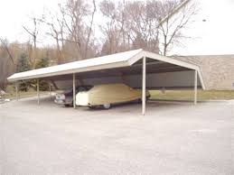 Small Car Ports Commercial Carports Small To Large Car Carport Classic Carports