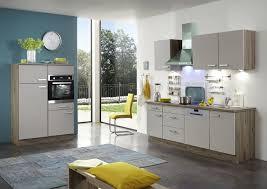 küche mit e geräten günstig günstige küchenzeilen mit e geräten rheumri