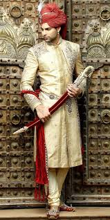 indian wedding dress for groom the best south asian groom s clothes shaadi bazaar
