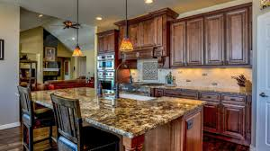 custom kitchen cabinets order custom kitchen cabinets the fruits of millwork drafting