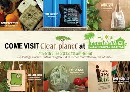 making green earth clean planet world