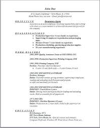 office manager resume billing office manager resume sles technology essay