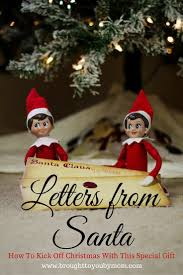 180 best christmas diy and crafts images on pinterest christmas