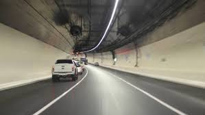 tunnel was the waterview tunnel worth the wait stuff co nz