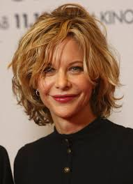 collections of hairstyles short to medium length curly hairstyles