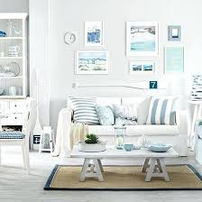 coastal livingroom aweinspiring coastal living dining room ideas small coastal