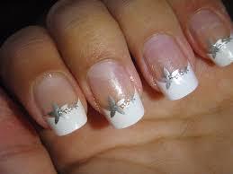 fake nail cute nails