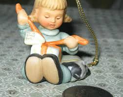 goebel ornament etsy