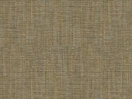 Craftmaster Sofa Fabrics Paula Deen By Craftmaster Fabric Craftmaster Hiddenite Nc
