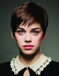 hair finder short bob hairstyles short hairstyles for brunettes 2014 hairstyle for women man