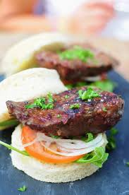cuisine au grill 1740 best hamburger images on burger recipes veggie