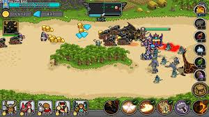 frontier 2 apk frontier wars android apps on play