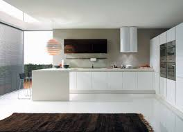 kitchen design tool online terrific ideas yoben cute in formidable cute in fragrance express
