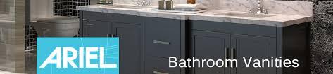 Vanity Sets Bathroom by Bathroom Vanity Furniture Bathroom Vanities And Vanity Sets By