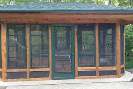 screened in porch windows ideas karenefoley porch and chimney ever