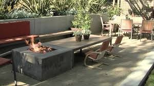 backyard landscaping with fire pit adorable backyard with fire pit
