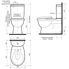 bathroom design dimensions bathroom design and dimensions home decorating ideasbathroom