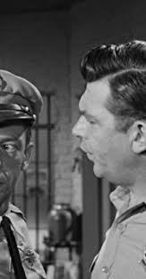 Barney Three Wishes Video On by The Andy Griffith Show