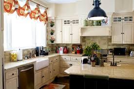 Furniture For Kitchen Cabinets by Kitchen Cabinets Dayton Ohio
