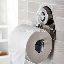 Suction Shelf Bathroom Space Aluminum Bathroom Cloth Hook Shelf Bathroom Raw Cloth Shelf